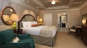 Disney 2 Bedroom Villas The Villas At Disney U0027s Grand Floridian Resort U0026 Spa Disney
