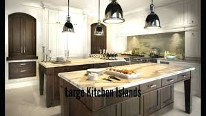 country style kitchen islands country style kitchen island lighting alluring grey wooden color