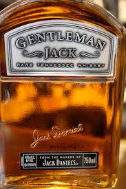 12 reasons jack daniels is the only man you u0027ll ever need in your