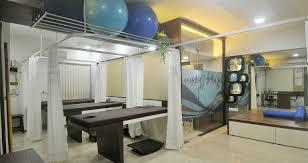 commercial interior jinteriors jessica doshi interior designer