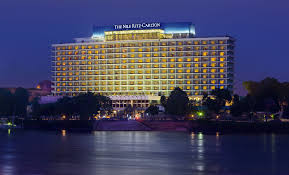 hotels river or luxury downtown cairo hotels on the nile river the nile ritz