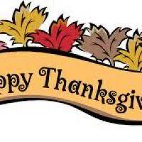 thanksgiving vacations 2015 divascuisine