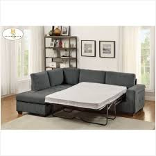 Chenille Sectional Sofa Furniture Of America Dessie Ii Traditional Glam Tufted Flannelette