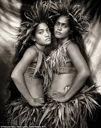 makeup artist on island make up artist francois nars opens up his polynesia island