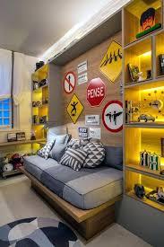 tag pour chambre chambres adolescent garcon radcor pro