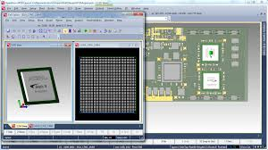 Home Business Of Pcb Cad Design Services by 3d Layout Pcb Design Solution Mentor Graphics