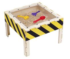 activity table with storage decorating childrens play table with storage kids activity chair