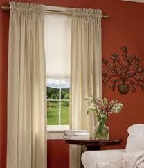 Curtains For Kitchen Window by Räcka Curtain Rod Corner Connector White Corner Window Curtains