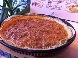 marmiton org recettes cuisine quiche lorraine au curry recette marmiton http marmiton org