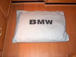 car cover for bmw z4 oem car cover e90 92 93 2007 2011
