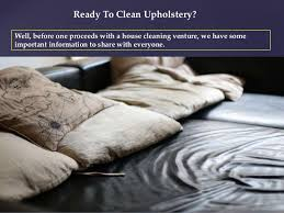 Clean Upholstery Sofa Upholstery Cleaning Perth Sofa And Rug Cleaning Mattress Cleaning