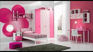 Painting Ikea Furniture by Teens Bedroom Ideas Painting Ikea Pink Furniture Bay Window