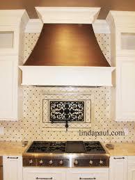 kitchen backsplash design gallery the best kitchen backsplash design ideas for image modern trend and