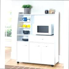 armoire rangement cuisine meuble rangement cuisine pas cher buffet cuisine cuisine coin