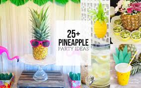 a pineapple party u2013 page 3 of 3 u2013 craftivity designs