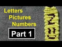 friendship bracelet with name images Alphabet friendship bracelets names pictures numbers by jpg