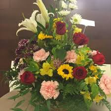 florist in nc harrison s florist florists 1012 ave salisbury nc