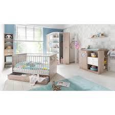 wandregal kinderzimmer wandregal kinderzimmer saskia eiche sägerau weiß babyzimmer