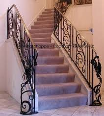 17 best ornamental iron images on irons decorative
