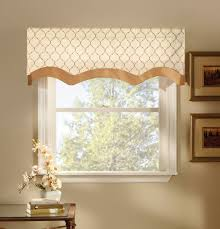 valances 101 how to use them to your advantage curtain u0026 bath