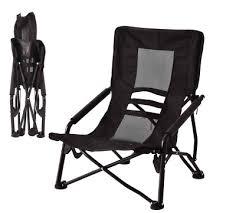 chaise pliante de plage chaise de cing chaise pliante chaise de pêche jardin plage