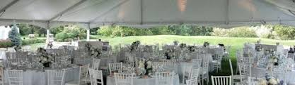 party tent rentals nj a party center event party rental equipment fairfield new jersey