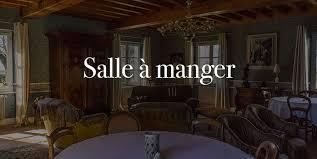 chambre d hote table d hote nos 3 chambres d hôtes château du payre cinq générations de femmes