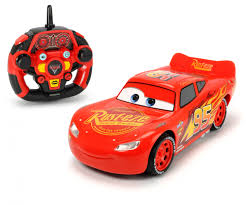 cars 3 rc cars 3 ultimate lightning mcqueen cars licenses brands