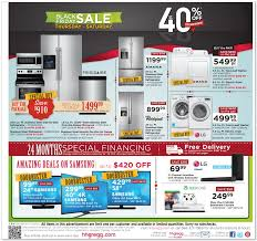 black friday french door refrigerator hhgregg black friday ads sales doorbusters and deals 2016 2017