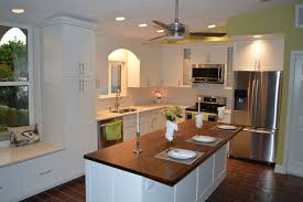 Kitchen Designs Unlimited by Remodeling Contractor Safety Harbor Fl Jamco Unlimited Inc