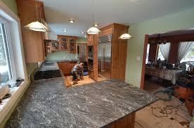comptoir de la cuisine comptoir de cuisine comptoir de cuisine blanc cuisine avec