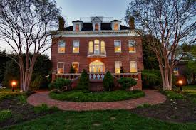 Mansion Party Rentals Atlanta Ga Kentlands Mansion Reviews Gaithersburg Md 49 Reviews
