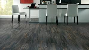 greyhardwoodchoosing a hardwood floor color with furniture