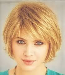haircuts for full figured women over 50 displaying photos of medium haircuts for full figured women view