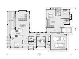 duplex house plans with garage toll brothers multi generational homes duplex plan kennewick flr1