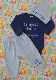 best 25 baby boy gifts ideas on diy baby boy bibs