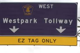 fort bend county tolls will resume next week
