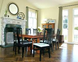 Dining Room Bench Seat Dining Table With Bench Ikea Dining Table With Bench Seats Dining