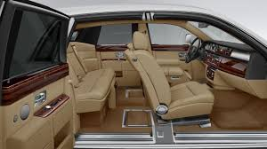 rolls royce ghost interior 2017 rolls royce ghost 2018 price in pakistan review specs shape pics