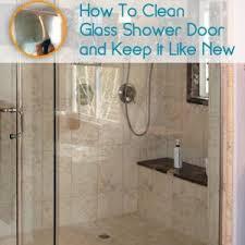Make Your Own Shower Door Bathroom Frameless Shower Doors In Raleigh Shower Doors