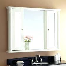 Replacement Mirror For Bathroom Medicine Cabinet Bathroom Cabinet Mirror Replacement Large Size Of Bathrooms