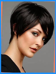 how to stye short off the face styles for haircuts short hairstyles for thick hair oval face old generation with