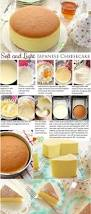 Easy Cake Decoration At Home Best 25 Chinese Cake Ideas On Pinterest Asian Cake Asian