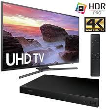 lg tvs audio video enjoy smart viewing u0026 audio lg africa samsung un55mu6290fxza flat 55