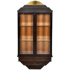 Curio Cabinet Lighting Wall Hung Curio Cabinet Rattan Tags 53 Dreaded Wall Hung Curio