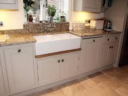 Ikea Farmhouse Kitchen Sink Ikea Farmhouse Sink Base Cabinet Kitchen Cabinet Hinges Inset