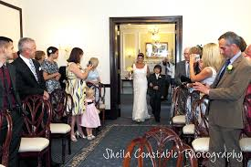 where to wedding register wedding photography at leatherhead register office