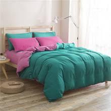 popular dark purple bed cover buy cheap dark purple bed cover lots