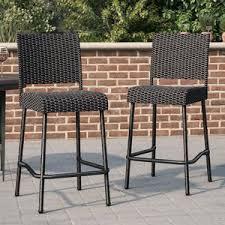 patio bar stools free online home decor projectnimb us