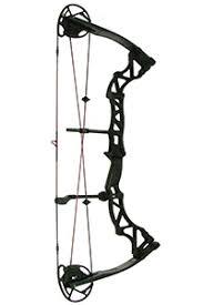 xofan compound bows for sale